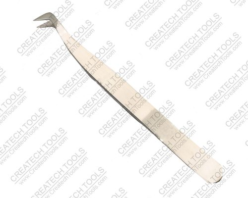 Volume-Eyelash-Extension-Tweezer-ROUNDED-HEAD-&-FLAT-EDGES