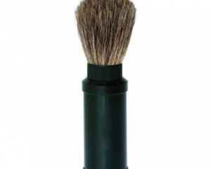 long handle shaving brush, sialkot pakistan