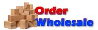 Wholesales Order Createch Tools